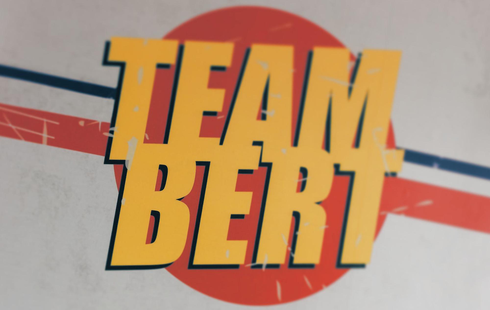 בית לאומנויות לחימה אבן גבירול -TEAM BERT